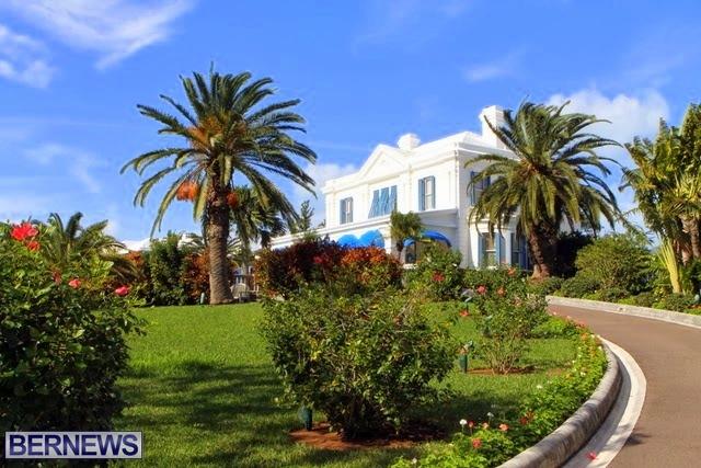 Rosedon Hotel Bermuda generic (2)