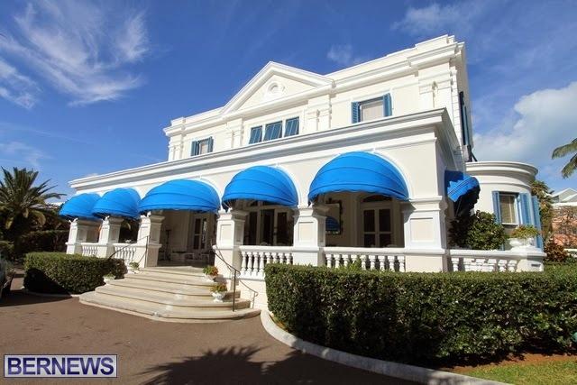 Rosedon Hotel Bermuda generic (3)