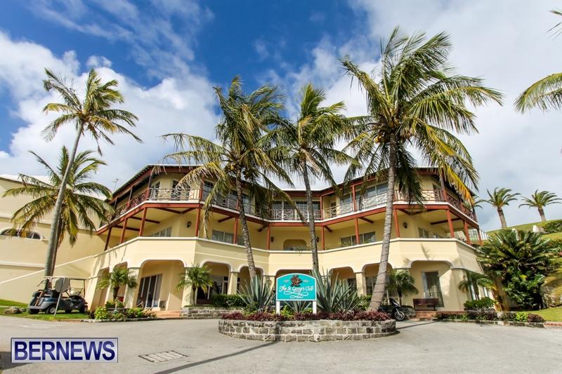 St Georges Club  Bermuda Generic (1)