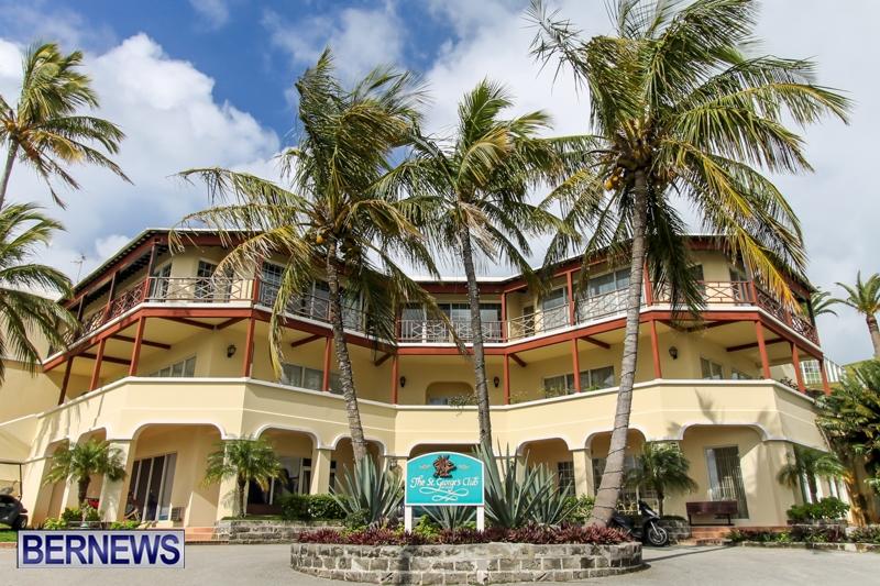 St Georges Club  Bermuda Generic (3)