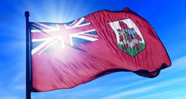bermuda-flag-sun ray generic