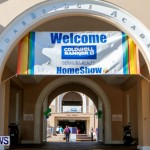 Coldwell Banker Home Show Bermuda, Feb 21 2014-1