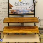 Coldwell Banker Home Show Bermuda, Feb 21 2014-106