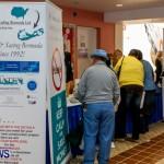 Coldwell Banker Home Show Bermuda, Feb 21 2014-14