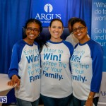 Coldwell Banker Home Show Bermuda, Feb 21 2014-15