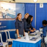 Coldwell Banker Home Show Bermuda, Feb 21 2014-19