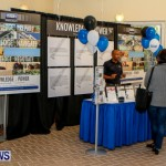 Coldwell Banker Home Show Bermuda, Feb 21 2014-2