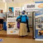 Coldwell Banker Home Show Bermuda, Feb 21 2014-27