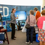 Coldwell Banker Home Show Bermuda, Feb 21 2014-28