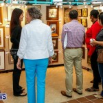 Coldwell Banker Home Show Bermuda, Feb 21 2014-34