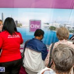 Coldwell Banker Home Show Bermuda, Feb 21 2014-35