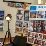 Coldwell Banker Home Show Bermuda, Feb 21 2014-36