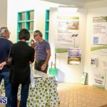 Coldwell Banker Home Show Bermuda, Feb 21 2014-37