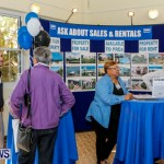 Coldwell Banker Home Show Bermuda, Feb 21 2014-4