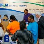 Coldwell Banker Home Show Bermuda, Feb 21 2014-40