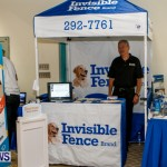 Coldwell Banker Home Show Bermuda, Feb 21 2014-43
