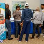 Coldwell Banker Home Show Bermuda, Feb 21 2014-45