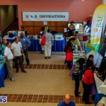 Coldwell Banker Home Show Bermuda, Feb 21 2014-47