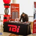 Coldwell Banker Home Show Bermuda, Feb 21 2014-48