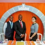 Coldwell Banker Home Show Bermuda, Feb 21 2014-5