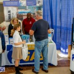 Coldwell Banker Home Show Bermuda, Feb 21 2014-50