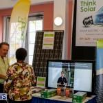 Coldwell Banker Home Show Bermuda, Feb 21 2014-51