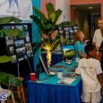 Coldwell Banker Home Show Bermuda, Feb 21 2014-52