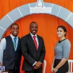 Coldwell Banker Home Show Bermuda, Feb 21 2014-6