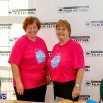 Coldwell Banker Home Show Bermuda, Feb 21 2014-63