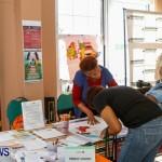 Coldwell Banker Home Show Bermuda, Feb 21 2014-64