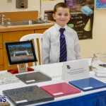 Coldwell Banker Home Show Bermuda, Feb 21 2014-67