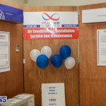 Coldwell Banker Home Show Bermuda, Feb 21 2014-76