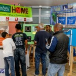 Coldwell Banker Home Show Bermuda, Feb 21 2014-8