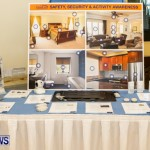 Coldwell Banker Home Show Bermuda, Feb 21 2014-85