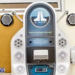 Coldwell Banker Home Show Bermuda, Feb 21 2014-91
