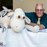 Coldwell Banker Home Show Bermuda, Feb 21 2014-94