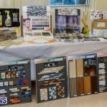 Coldwell Banker Home Show Bermuda, Feb 21 2014-99