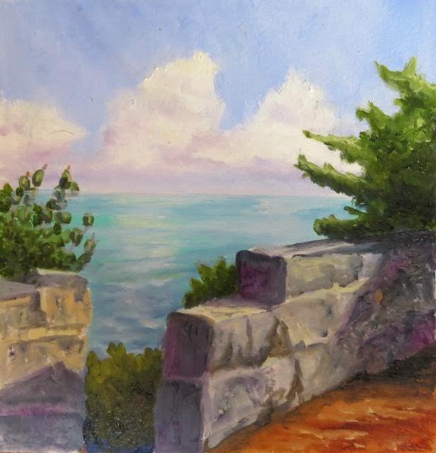 Dockyard - -Walls- Jan - BACD