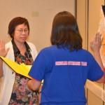 Philippine Embassy Team Visit (10)