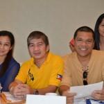 Philippine Embassy Team Visit (14)