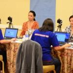 Philippine Embassy Team Visit (15)