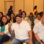 Philippine Embassy Team Visit (16)