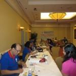 Philippine Embassy Team Visit (23)