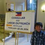 Philippine Embassy Team Visit (24)
