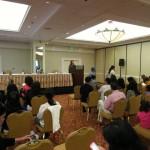 Philippine Embassy Team Visit (26)