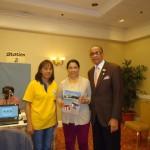 Philippine Embassy Team Visit (3)
