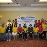 Philippine Embassy Team Visit (38)