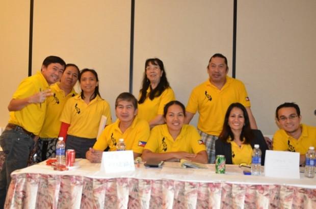 Philippine Embassy Team Visit (7)