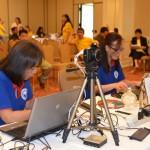 Philippine Embassy Team Visit (8)