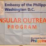 Philippine Embassy Team Visit (9)